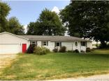 23001 West Road, Sheridan, IN 46069