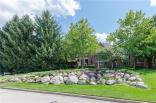 4715 Ellery Lane, Indianapolis, IN 46250
