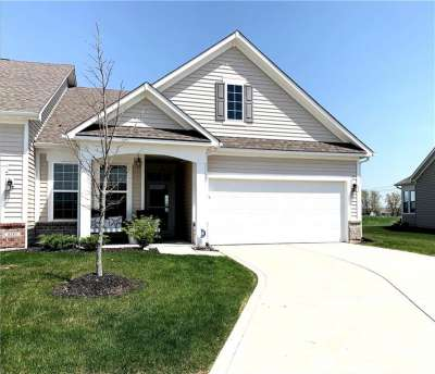 4183 W Gordman Drive, Whitestown, IN 46075