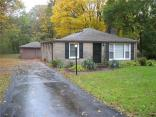 2025 East 80th Street, Indianapolis, IN 46220