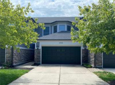 13785 E Voyager Drive, Fishers, IN 46037