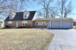 8535 Maze Road, Indianapolis, IN 46259