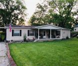 510 South Base Road, Brownstown, IN 47220