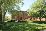 4695 Stonebridge Court<br />Columbus, IN 47201