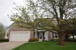 14968 Beacon Boulevard, Carmel, IN 46032