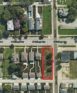 2304 N College Avenue, Indianapolis, IN 46205