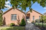 3821 East Regents E Circle, Bloomington, IN 47401