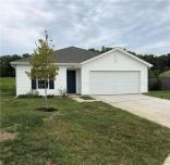 204 Luke Court, Kokomo, IN 46901