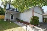 4213 Trace Edge Lane, Indianapolis, IN 46254
