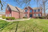 9474 Greenthread Drive, Zionsville, IN 46077