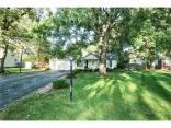 7130 Barth Avenue, Indianapolis, IN 46227