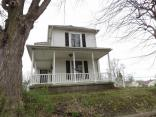 1362 Ratliff Street<br />Richmond, IN 47374