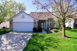 757 N Woodcote Lane, Brownsburg, IN 46112