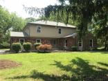 5519 Eastbourne Circle<br />Indianapolis, IN 46226