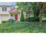 6420 Bayside Way, Indianapolis, IN 46250