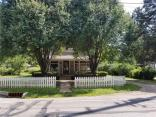 41 West Troy Avenue, Indianapolis, IN 46225