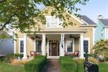 12900 E Treaty Line St, Carmel, IN 46032