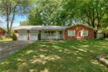 4050 Westover Drive, Indianapolis, IN 46268