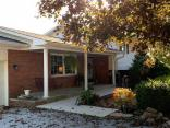 3298 West 246th Street, Sheridan, IN 46069