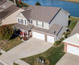 4304 Amesbury Place, Westfield, IN 46062