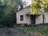 3340 North Baltimore Ave<br />Indianapolis, IN 46218
