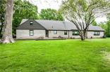 7201 North Illinois Street<br />Indianapolis, IN 46260