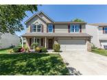 3926 Bergamot Court, Indianapolis, IN 46235