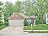 5960 Polonius Drive, Indianapolis, IN 46254