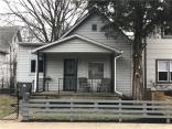 929 Laurel Street, Indianapolis, IN 46203