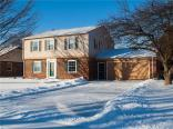 817 Deerfield Road, Anderson, IN 46012