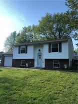 11426 East Stoeppelwerth Drive, Indianapolis, IN 46229