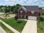 8356 Andrusia Lane, Indianapolis, IN 46237