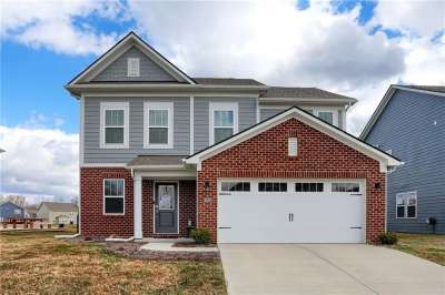 16378 E Sedalia Drive, Fishers, IN 46040