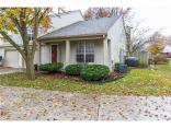 7935  Hunters  Path, Indianapolis, IN 46214