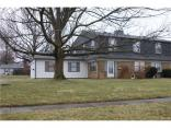 4424 West 47th  Street, Indianapolis, IN 46254