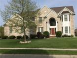 9912  Wading Crane  Avenue, McCordsville, IN 46055