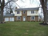 2021 Fairway Drive<br />Greencastle, IN 46135
