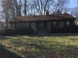 5420  Carvel  Avenue, Indianapolis, IN 46220