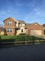 208 Spurgeon Drive, Seymour, IN 47274