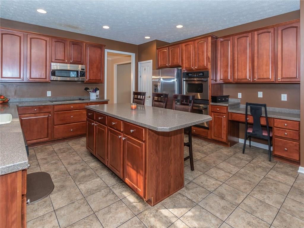 11381 W Romeo Place, Fishers, IN 46040 image #12
