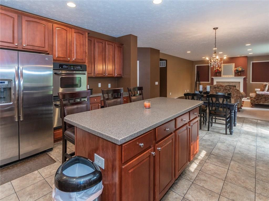 11381 W Romeo Place, Fishers, IN 46040 image #14