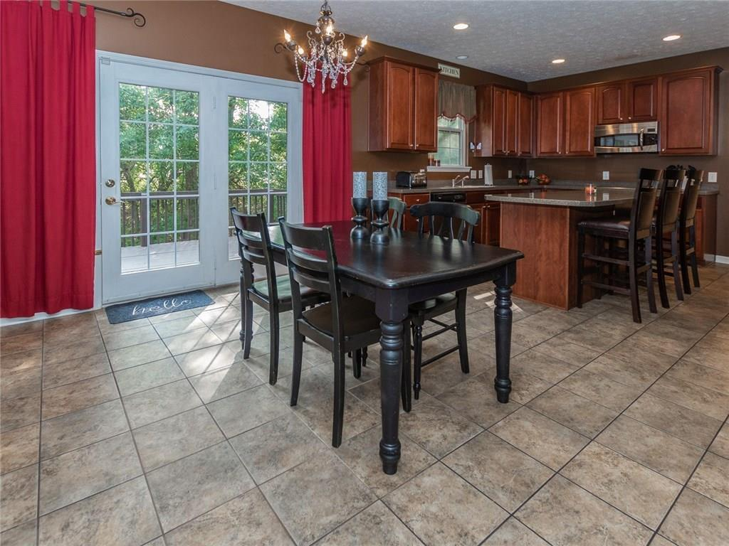 11381 W Romeo Place, Fishers, IN 46040 image #15