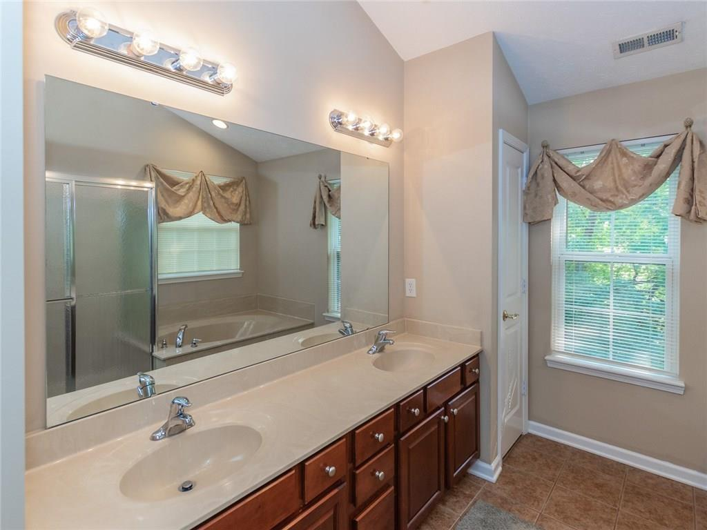 11381 W Romeo Place, Fishers, IN 46040 image #20