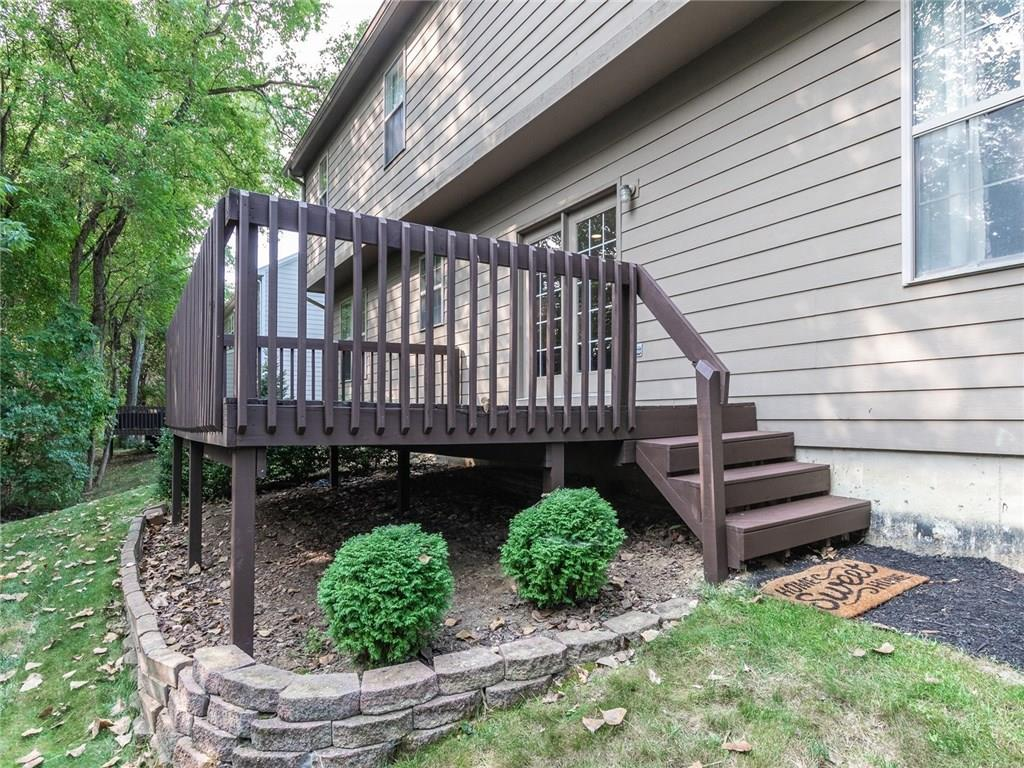 11381 W Romeo Place, Fishers, IN 46040 image #34