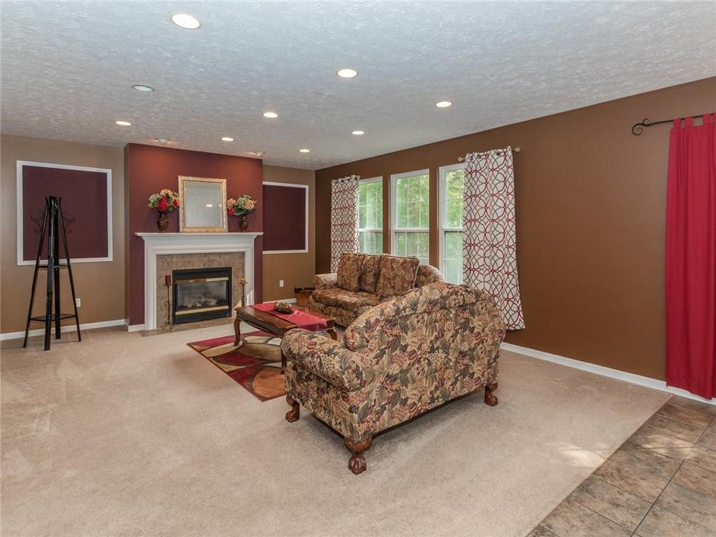 11381 W Romeo Place, Fishers, IN 46040 image #7