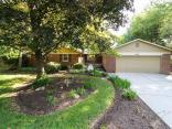 5622  Skyridge  Drive, Indianapolis, IN 46250