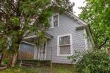 519 Cottage Avenue, Indianapolis, IN 46203