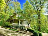 1446 Jackson Branch Road, Nashville, IN 47448