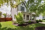 2542 North New Jersey Street<br />Indianapolis, IN 46205