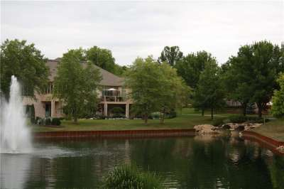 1583 E Hazelwood Court, Greenwood, IN 46143